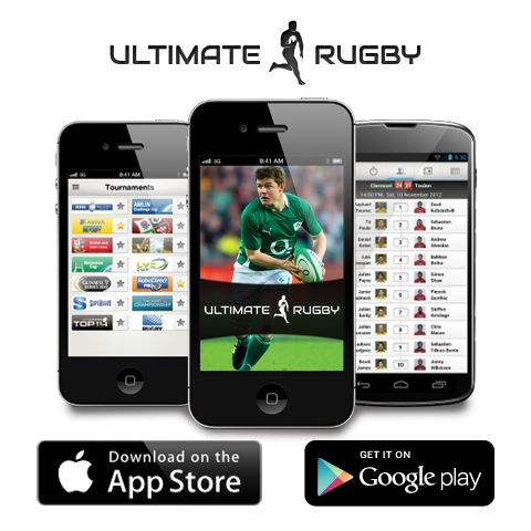Ultimate-Rugby-Best-Sports-Apps