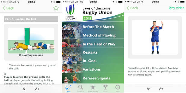 laws-of-rugby-app