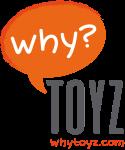 Why Toyz